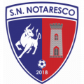 S.N. Notaresco