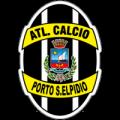 Atletico P. S. Elpidio