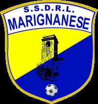 Marignanese